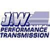JW Performance