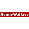 Kenny Wallace Book