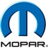 Mopar Accessories