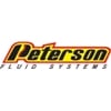 Peterson Fluid Systems
