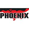 Phoenix Drag Tires