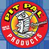 Pit Pal