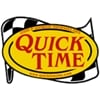 Quick Time Bellhousing