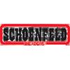 Schoenfeld