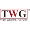 The Wheel Group