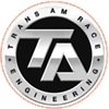Trans Am Race Engineering