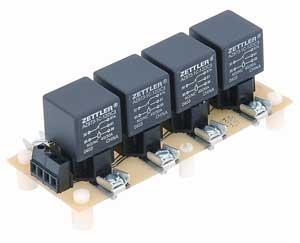1161440 let's talk about fuse blocks pirate4x4 com 4x4 and off road forum automotive fuse box with relay at aneh.co