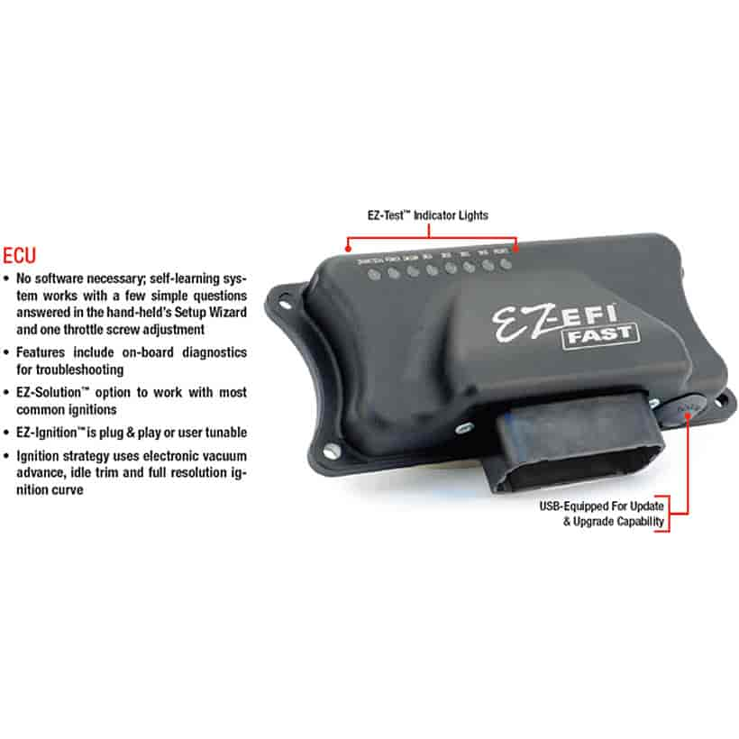 244 30402_4big fast 30402 kit ez efi 2 0 self tuning engine control system in  at bayanpartner.co