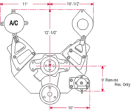 toyota alternator connector with Wiring Diagram Further Denso Alternator Bmw on T5000093 Need belt diagram 3 3 liter v6 1994 moreover Denso Engine Control Schematics further T25368034 Please give me alternator plug wiring together with 3 Pin Alternator Wiring Diagram as well 2002 Kia Spectra Engine Diagram.