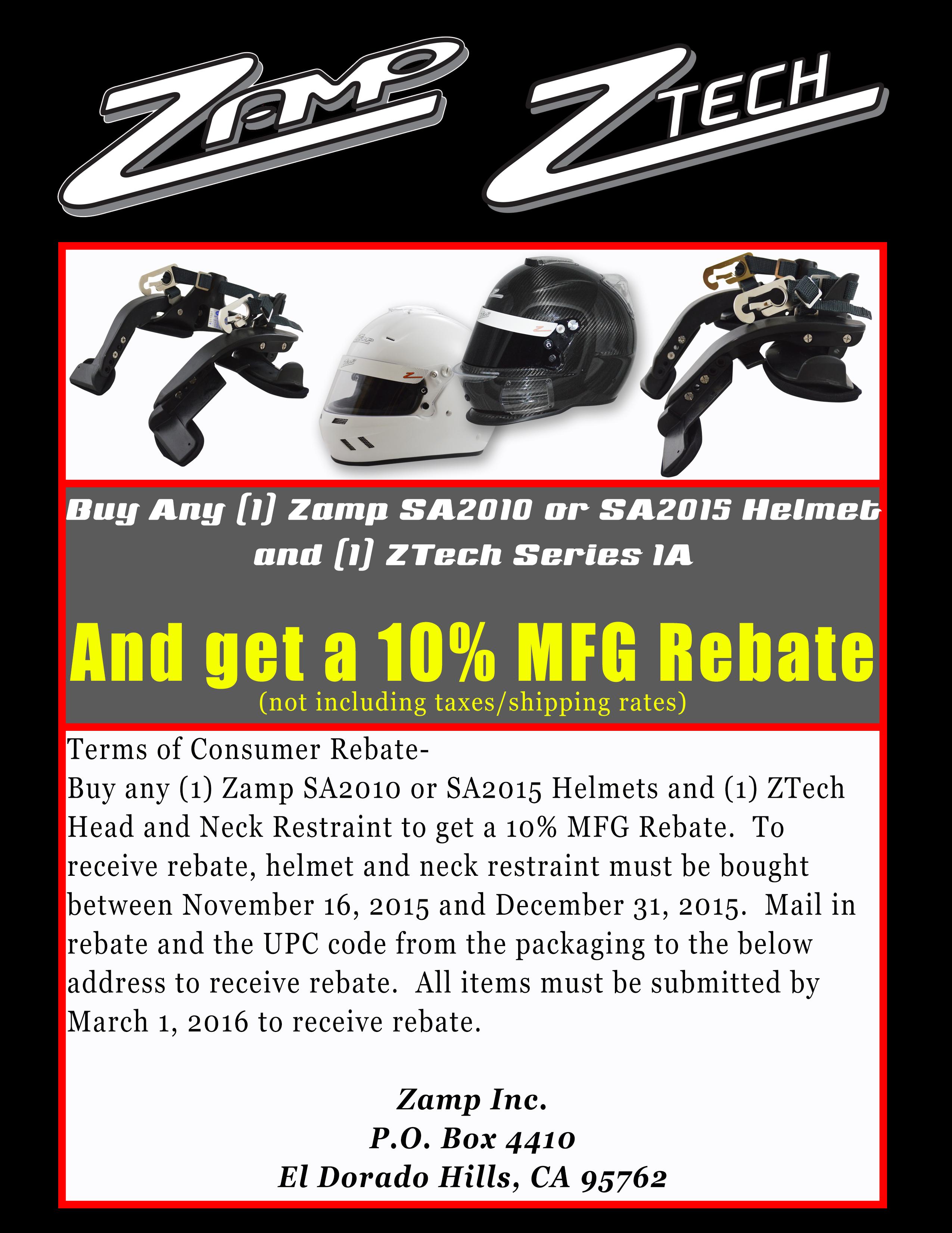 http://www.jegs.com/rebates/zamp/rebate.jpg