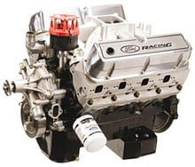 What Is A Crate Engine >> Ford Racing Crate Engine Jpg