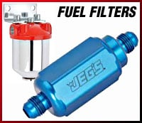Basic Carburetor and Fuel System Maintenance and Tuning Tips