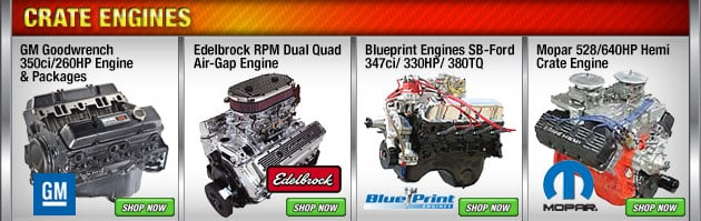 Shop crate enginesg crate motors engines malvernweather