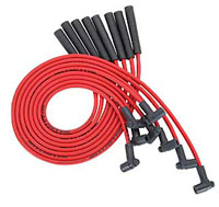Spark Plug Wires | JEGS